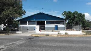 Galpon - Deposito En Ventaen Barquisimeto, Parroquia Concepcion, Venezuela, VE RAH: 18-10575