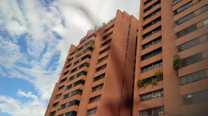 Apartamento En Ventaen Caracas, La Boyera, Venezuela, VE RAH: 18-10578
