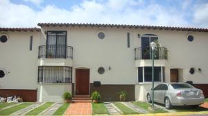 Casa En Ventaen Cabudare, Parroquia Agua Viva, Venezuela, VE RAH: 18-11092