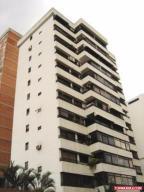Local Comercial En Ventaen Caracas, Sabana Grande, Venezuela, VE RAH: 18-10579