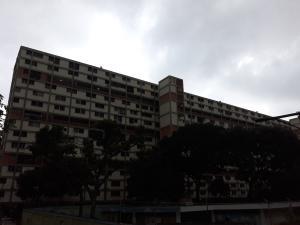 Apartamento En Ventaen Caracas, Parroquia 23 De Enero, Venezuela, VE RAH: 18-10582