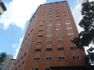 Apartamento En Ventaen Caracas, Los Caobos, Venezuela, VE RAH: 18-10718