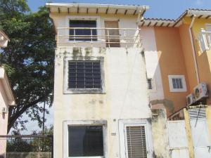 Casa En Ventaen San Felipe, San Felipe, Venezuela, VE RAH: 18-10590