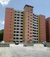 Apartamento En Ventaen Caracas, Parque Caiza, Venezuela, VE RAH: 18-10592