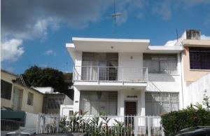 Casa En Ventaen Caracas, La Trinidad, Venezuela, VE RAH: 18-10594