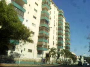 Apartamento En Ventaen Barquisimeto, Bararida, Venezuela, VE RAH: 18-10598