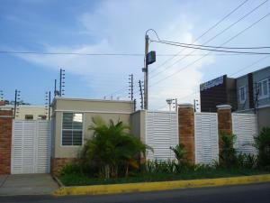 Townhouse En Alquileren Maracaibo, Monte Bello, Venezuela, VE RAH: 18-10603