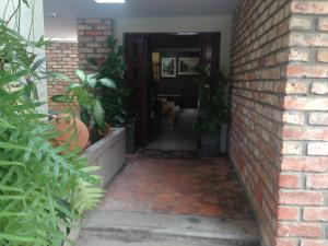 Casa En Ventaen Maracaibo, Doral Sur, Venezuela, VE RAH: 18-10606