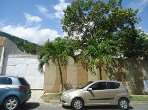 Casa En Ventaen Parroquia Caraballeda, Caribe, Venezuela, VE RAH: 18-10608