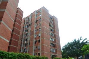 Apartamento En Ventaen Caracas, La Boyera, Venezuela, VE RAH: 18-10612