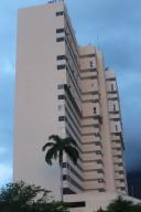 Apartamento En Ventaen Parroquia Naiguata, Longa España, Venezuela, VE RAH: 18-10675
