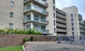 Apartamento En Ventaen Caracas, La Boyera, Venezuela, VE RAH: 18-10615