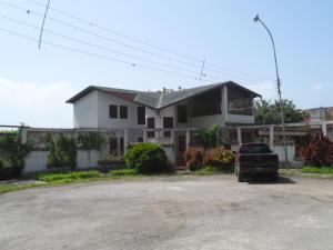 Casa En Ventaen Turmero, La Mantuana, Venezuela, VE RAH: 18-10682
