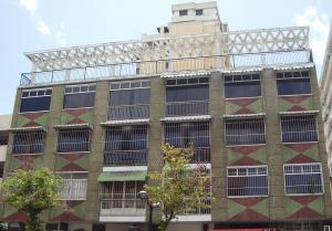 Apartamento En Ventaen Caracas, Chacao, Venezuela, VE RAH: 18-11277
