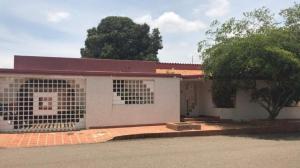 Casa En Ventaen Maracaibo, Rosal Sur, Venezuela, VE RAH: 18-10623