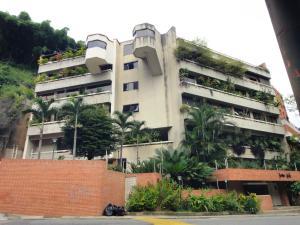Apartamento En Ventaen Caracas, Miranda, Venezuela, VE RAH: 18-10630