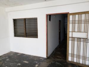 Local Comercial En Ventaen Ciudad Ojeda, Campo Elias, Venezuela, VE RAH: 18-10694