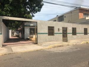 Casa En Alquileren Maracaibo, Los Aceitunos, Venezuela, VE RAH: 18-10642