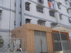 Apartamento En Ventaen Caracas, Caricuao, Venezuela, VE RAH: 18-11217