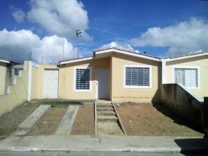 Casa En Ventaen Barquisimeto, Hacienda Yucatan, Venezuela, VE RAH: 18-10654