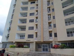 Apartamento En Ventaen Maracay, Los Chaguaramos, Venezuela, VE RAH: 18-10655