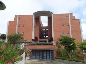 Apartamento En Ventaen Caracas, El Hatillo, Venezuela, VE RAH: 18-10672
