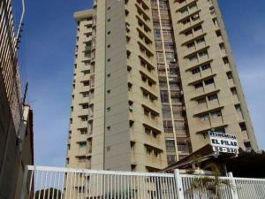 Apartamento En Alquileren Maracaibo, Avenida Delicias Norte, Venezuela, VE RAH: 18-10665
