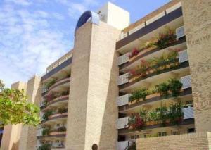 Apartamento En Ventaen Tucacas, Tucacas, Venezuela, VE RAH: 18-10668