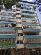 Apartamento En Ventaen Caracas, Los Caobos, Venezuela, VE RAH: 18-10676