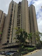Apartamento En Ventaen San Antonio De Los Altos, El Picacho, Venezuela, VE RAH: 18-10714