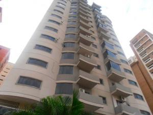 Apartamento En Ventaen Maracay, Base Aragua, Venezuela, VE RAH: 18-10679