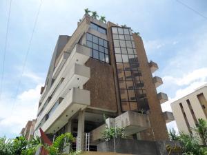 Apartamento En Ventaen Maracay, La Soledad, Venezuela, VE RAH: 18-10695