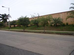 Terreno En Ventaen Valencia, Guataparo, Venezuela, VE RAH: 18-10700