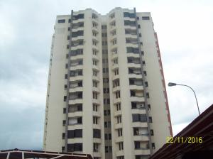 Apartamento En Ventaen Barquisimeto, Zona Este, Venezuela, VE RAH: 18-10708