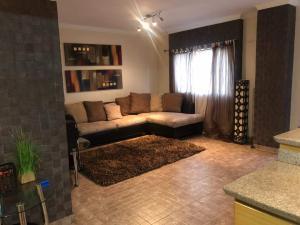 Apartamento En Ventaen Maracaibo, La Paragua, Venezuela, VE RAH: 18-10709