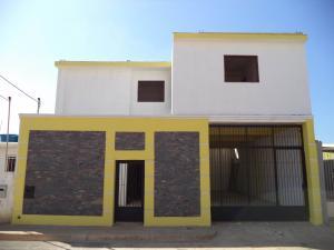 Casa En Ventaen Coro, Villa Sabana, Venezuela, VE RAH: 18-10722
