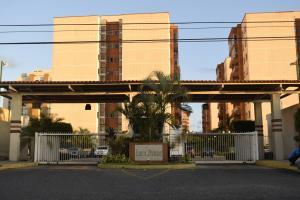 Apartamento En Alquileren Barquisimeto, Parroquia Concepcion, Venezuela, VE RAH: 18-10731