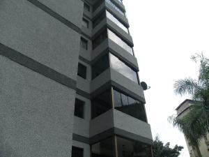 Apartamento En Ventaen Caracas, Terrazas Del Avila, Venezuela, VE RAH: 18-10736