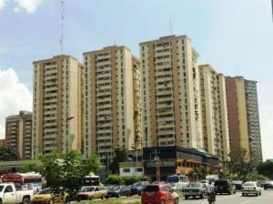 Apartamento En Ventaen Maracay, Los Mangos, Venezuela, VE RAH: 18-10734