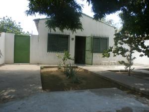 Casa En Ventaen Maracaibo, Barrio Los Olivos, Venezuela, VE RAH: 18-10781
