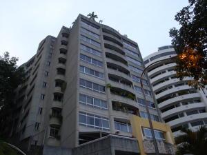 Apartamento En Ventaen Valencia, El Parral, Venezuela, VE RAH: 18-10741