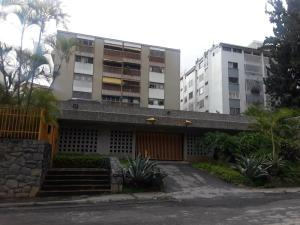 Apartamento En Ventaen Caracas, Cumbres De Curumo, Venezuela, VE RAH: 18-10743