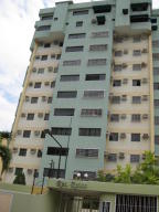 Apartamento En Ventaen Maracay, Base Aragua, Venezuela, VE RAH: 18-10749