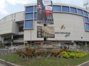 Local Comercial En Alquileren Valencia, Sabana Larga, Venezuela, VE RAH: 18-10755