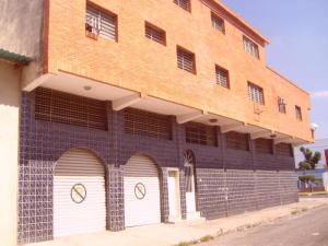 Apartamento En Ventaen Maracay, Avenida Constitucion, Venezuela, VE RAH: 18-10758