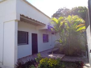 Casa En Ventaen Barquisimeto, Via El Ujano, Venezuela, VE RAH: 18-10759