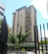 Apartamento En Ventaen Caracas, La Urbina, Venezuela, VE RAH: 18-10793