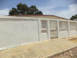 Casa En Ventaen Maracaibo, La Rotaria, Venezuela, VE RAH: 18-10766