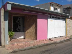 Casa En Ventaen Coro, Las Calderas, Venezuela, VE RAH: 18-10783