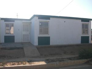 Casa En Ventaen Coro, Las Delicias, Venezuela, VE RAH: 18-10791